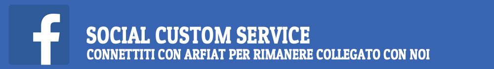 ar_Social_Custom_Service1