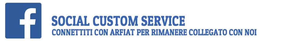ar_Social_Custom_Service2