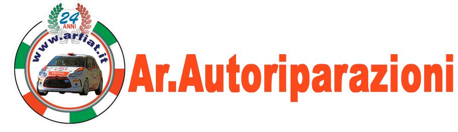 Ar_AutoriparazioniTrasp