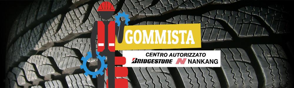 Ar_gommista